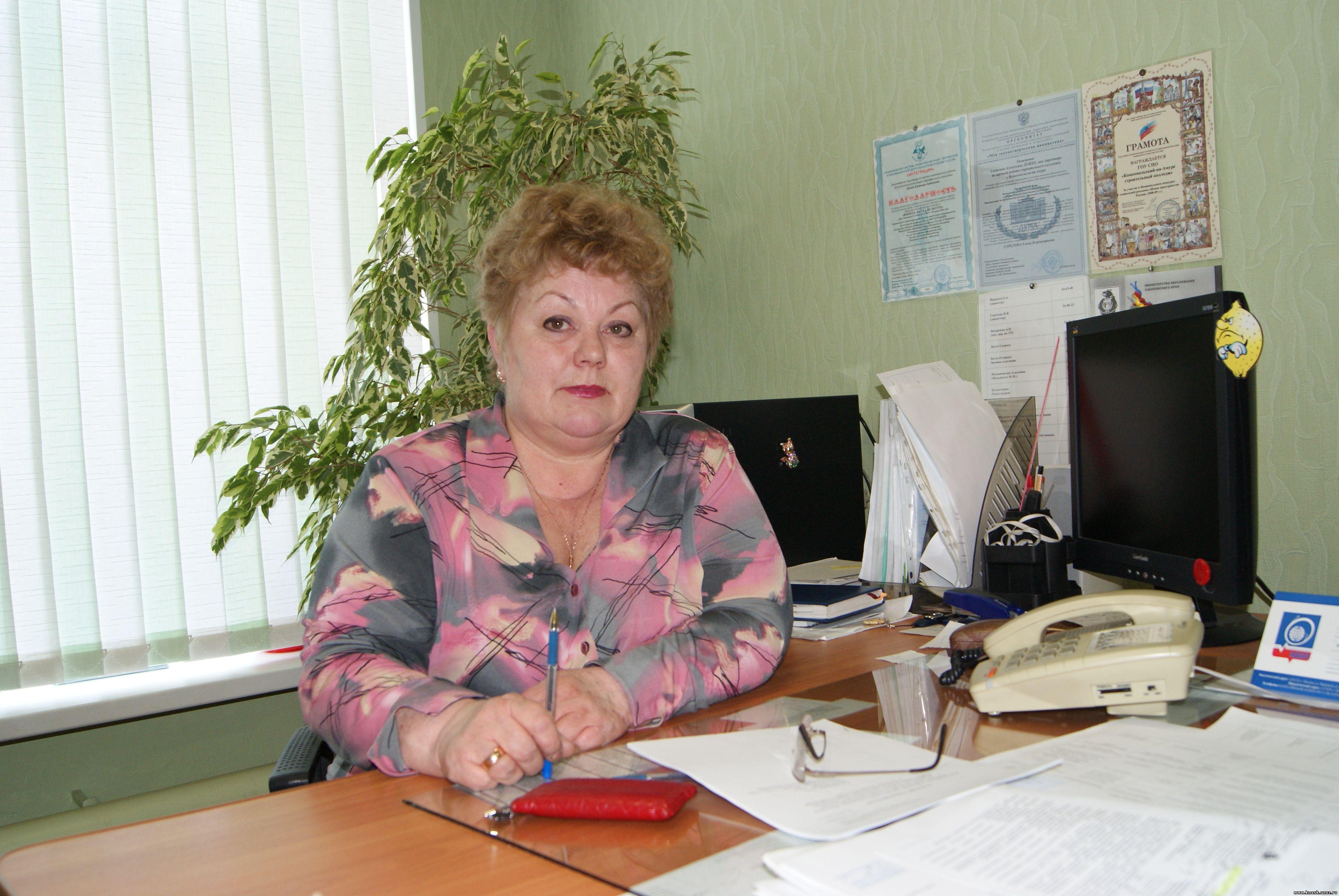 Рассказы светлана алексеевна 5 фотография